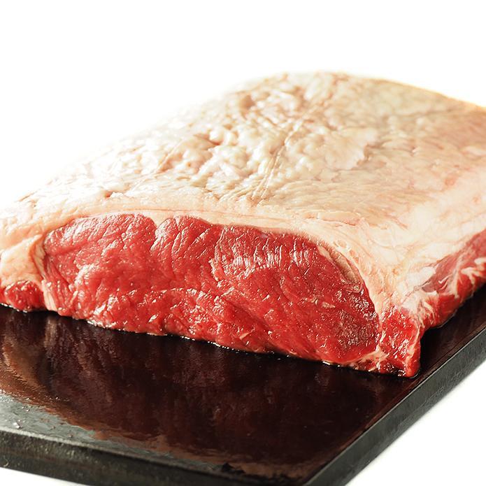 グラスフェッドビーフ サーロイン ブロック 2kg