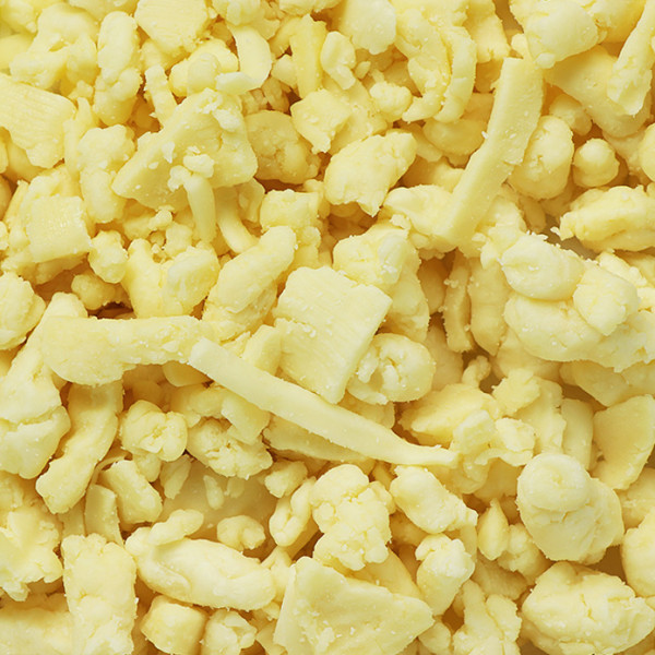 ナチュラルチーズミックス  1kg