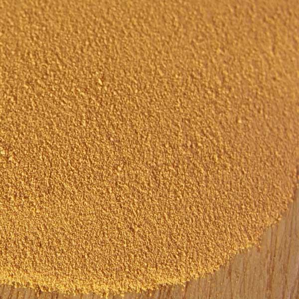 ヒッコリーの天然スモークパウダー(くん液) 1kg