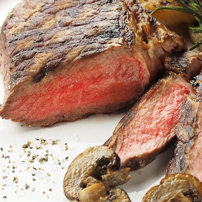 Australian Ribeye Steak (270g)