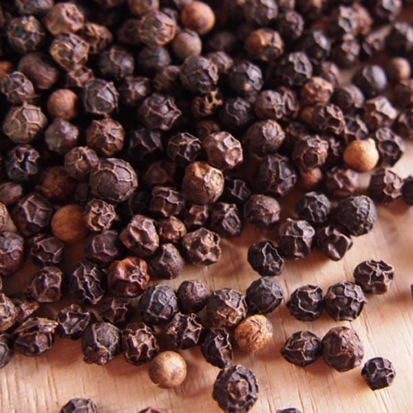 Black Pepper(Whole) 1kg