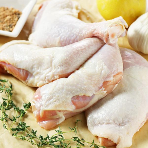 Chicken Legs (200g×4)