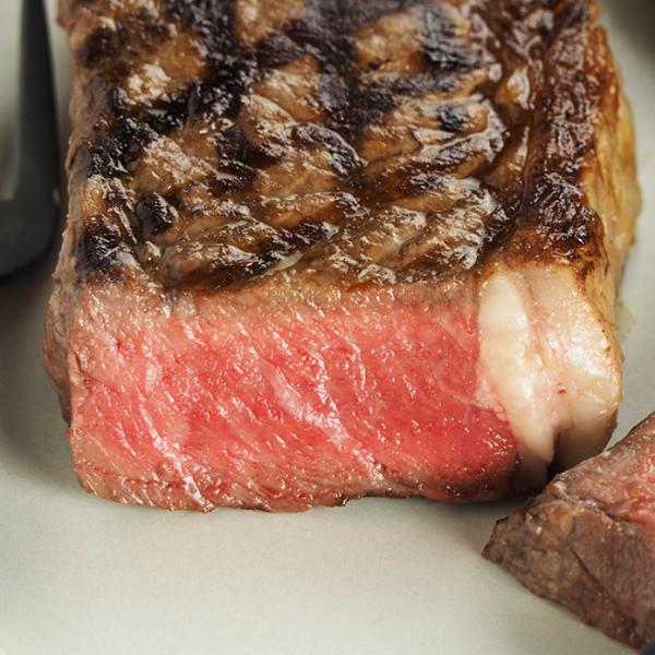 Strip Steak of Australian Beef (270g)