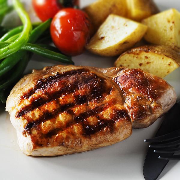 Pork Chops (150g)