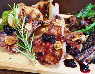Easy Homemade Lamb Chop Techniques & Simple Recipes