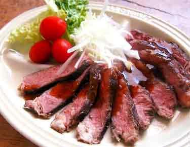 ダイエットにお肉は必要!美味しいヘルシーお肉レシピ15選
