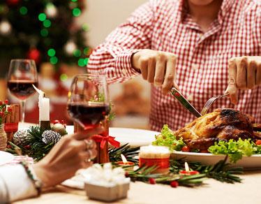管理栄養士が教える、ラム肉を美味しく焼く3つのアドバイス