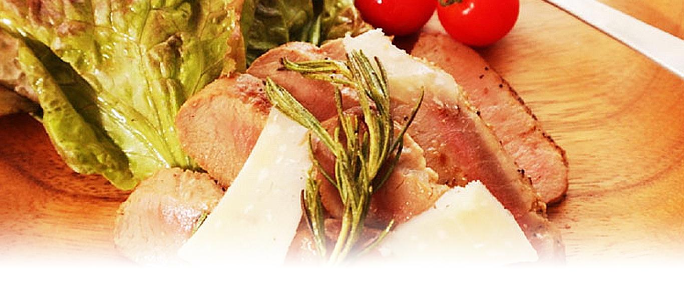 栄養士が紹介!ラム肉特有のくさみを消し美味しく食べるレシピ