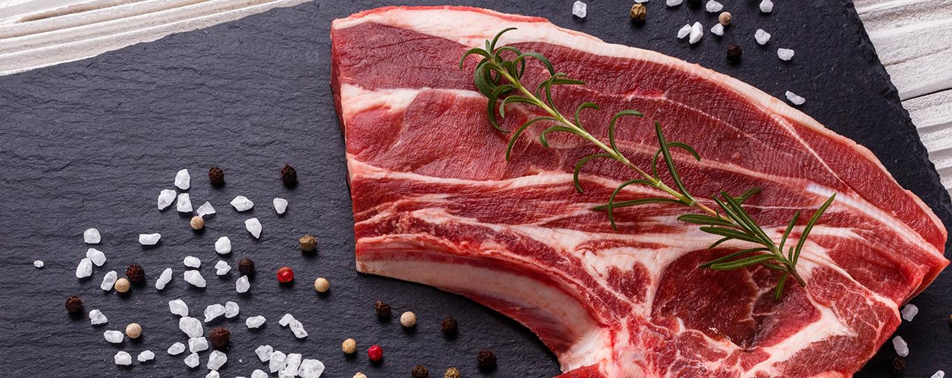 実は意外と知らない! ラム肉の栄養素が健康的な体を作る理由