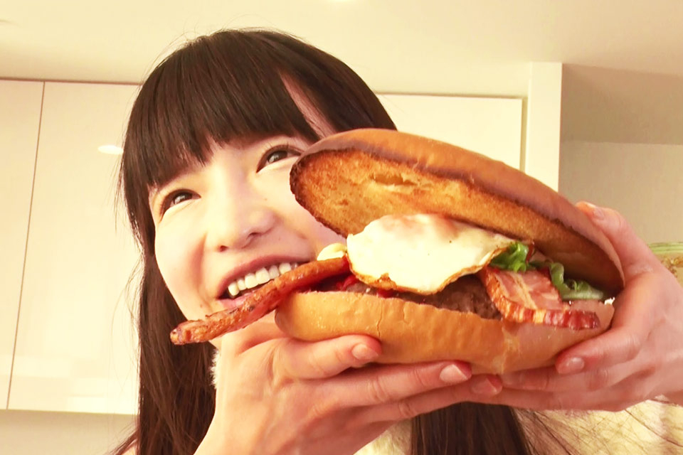 肉_インスタ映え02